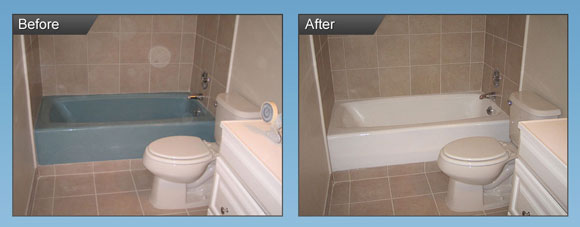 Fort Lauderdale Bathtubs; Fort Lauderdale Sinks; Fort Lauderdale Shower  Enclosures; Fort Lauderdale Bathroom Floors