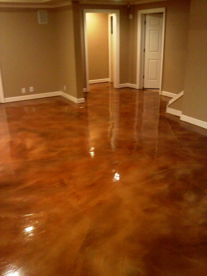 coating for ecs floors floor drybase damp brush previous coatings proofing application products epoxy solution