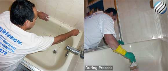 during-process-bathtub-reglazing-2